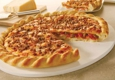 Papa Murphy's Take N Bake Pizza - Grand Rapids, MI