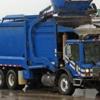 Above All Rubbish & Trash Removal