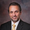 James Parrie - Ameriprise Financial Services, Inc.