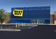 Best Buy - Jefferson City, MO