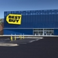 Best Buy - Mason City, IA
