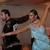 Dance With Stars Academy