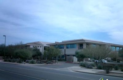 Frontier Adjusters - Scottsdale, AZ