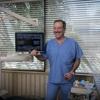 Dr. Marshall Pepper, DMD