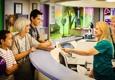 Small World Pediatric Dentistry - Oklahoma City, OK