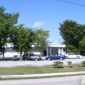 Broward Burial And Cremation - Fort Lauderdale, FL