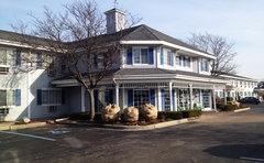 Grandvillage Inn