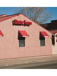 Laura DeBella - State Farm Insurance Agent