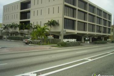 Rehabilitation Center of Miami