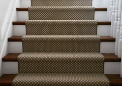 Wagner Carpets - Rochester, NY