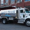 Spring Brook Ice & Fuel Service