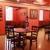 Aroma Hookah And Coffee House