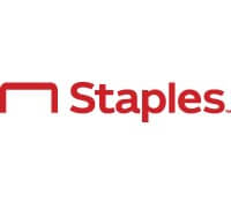 Staples - Enfield, CT