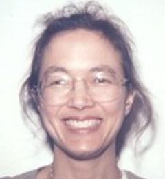 Neeno Teresa A Md Facaai - Anchorage, AK