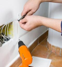 Quality Handyman Services - Anchorage, AK