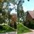 Kats Tree And Landscape Service