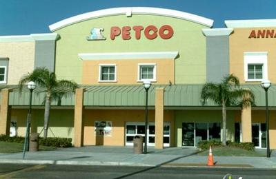 Petco 1951 N Military Trl, West Palm Beach, FL 33409 - YP com