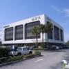 Central Florida Quality Care Services