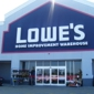 Lowe's Home Improvement - North Weymouth, MA