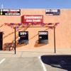 Southwest Auto Credit