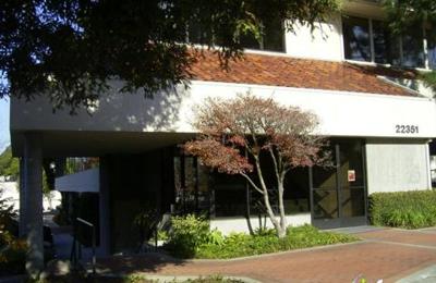 Community Child Care Council - Hayward, CA