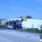 Kel Auto Air Conditioning - Fort Lauderdale, FL