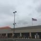 The Home Depot - Ashburn, VA