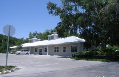 Housecall Home Healthcare - Mount Dora, FL