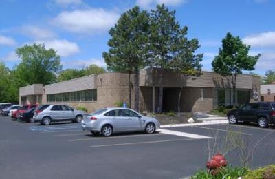 Real Word Tech Inc - Farmington Hills, MI