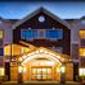 Staybridge Suites Detroit - Novi - Novi, MI