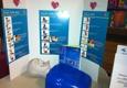 Heartcare CPR Instruction - Wilmington, DE