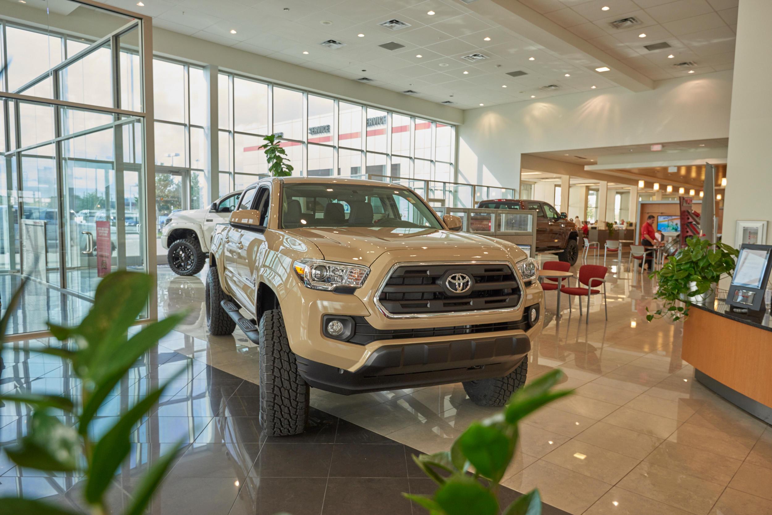 Autonation Chevrolet Corpus >> Autonation Toyota Corpus Christi Texas ~ Best Toyota