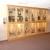 California Custom Cabinets