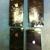 iPhone Repair of New Jersey