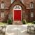 Holmesburg Christian Academy