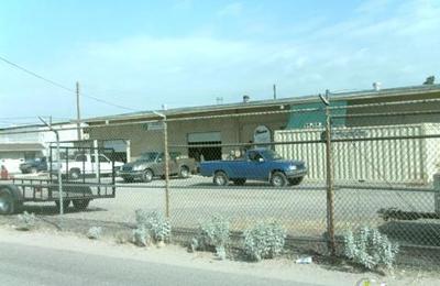 Alano Club - Scottsdale, AZ