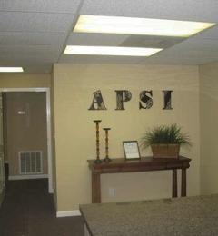 Advanced Payroll Solutions Inc - Daphne, AL