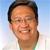 Dr. Robert E Noh, MD