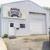 Mr Techs Auto & Diesel Repair