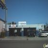 San Diego Smog Test Center Only