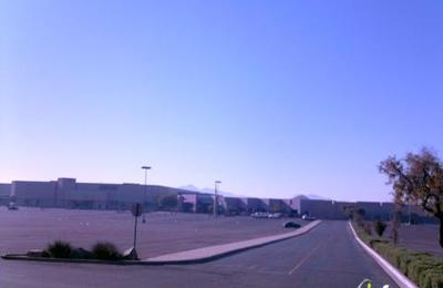 Saba's Western Stores - Avondale, AZ