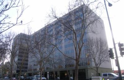 Speare Allen C Law Office Of - San Jose, CA