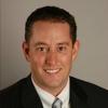 Shane Oliver: Allstate Insurance