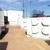 Portable Rental Solutions - Airrex Spot Coolers
