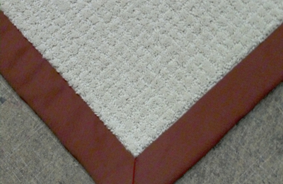 Edge Binding and Serging LLC - Ann Arbor, MI
