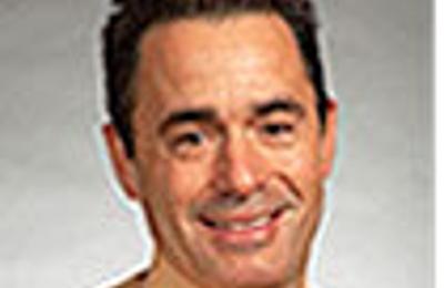 Dr. Ashok K Ammula, MD - Dayton, OH