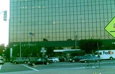 Ivener & Fullmer LLP - Los Angeles, CA