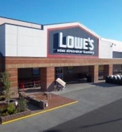 Lowe's Home Improvement - Chandler, AZ