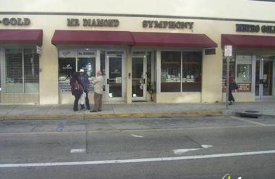 Metro Gold Jewelry Miami FL 33132 YPcom