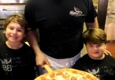 Rico's Pizzeria - Sarasota, FL